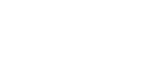 Black Diamond Administrative
